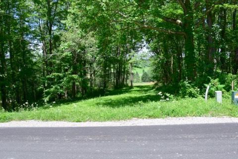 0 Corbin Drive Lot 12, Zanesville, OH 43701 (MLS #218003786) :: RE/MAX ONE