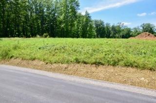 0 Corbin Drive Lot 10, Zanesville, OH 43701 (MLS #218003789) :: RE/MAX ONE