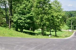 0 Corbin Drive Lot 7, Zanesville, OH 43701 (MLS #218003795) :: RE/MAX ONE