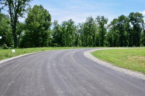 0 Corbin Drive Lot 14, Zanesville, OH 43701 (MLS #218003797) :: RE/MAX ONE