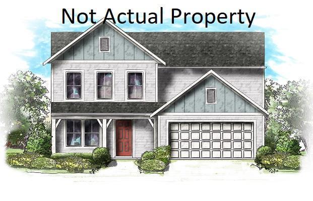 8061 Grant Park Avenue, Blacklick, OH 43004 (MLS #218003808) :: Berkshire Hathaway Home Services Crager Tobin Real Estate