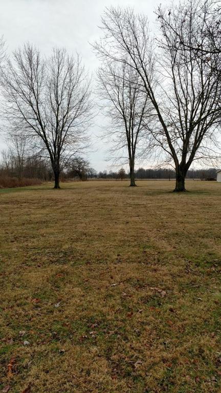 0 Blacklick Eastern Road NW, Pickerington, OH 43147 (MLS #218004679) :: CARLETON REALTY