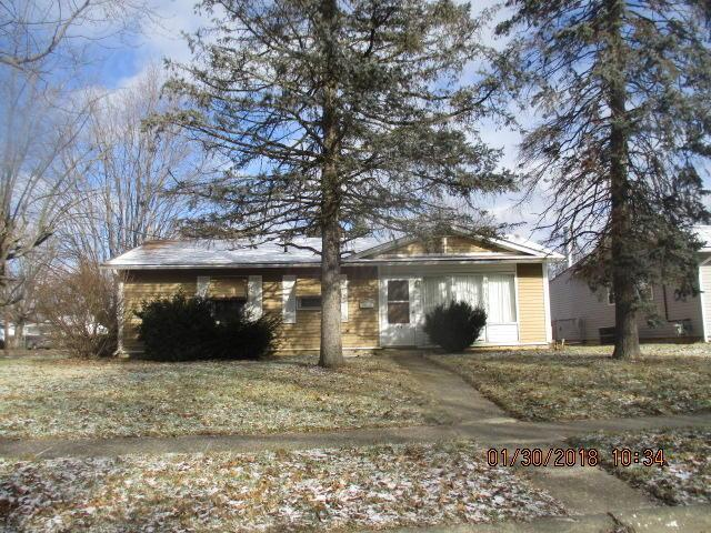 7346 Wollam Avenue, Reynoldsburg, OH 43068 (MLS #218005067) :: Berkshire Hathaway Home Services Crager Tobin Real Estate