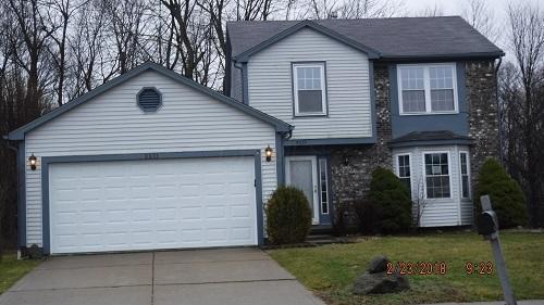 Reynoldsburg, OH 43068 :: Susanne Casey & Associates