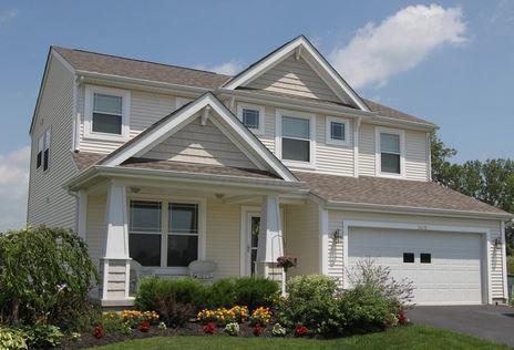 8602 Aconite Drive, Blacklick, OH 43004 (MLS #218005723) :: Susanne Casey & Associates