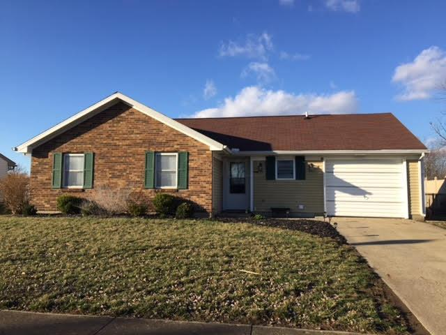 2090 Arapaho Drive, Circleville, OH 43113 (MLS #218005844) :: Berkshire Hathaway Home Services Crager Tobin Real Estate