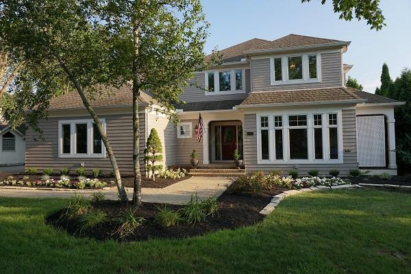 7287 Poppy Hills Court, Blacklick, OH 43004 (MLS #218006650) :: Susanne Casey & Associates