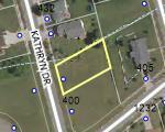 0 Kathryn Drive Lot 84, Lancaster, OH 43130 (MLS #218007740) :: RE/MAX ONE