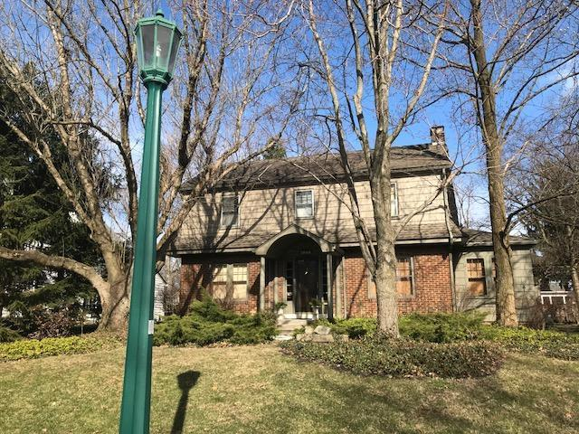 1968 N Devon Road, Columbus, OH 43212 (MLS #218007846) :: Susanne Casey & Associates