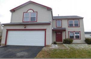 42 River Court, South Bloomfield, OH 43103 (MLS #218007957) :: The Mike Laemmle Team Realty