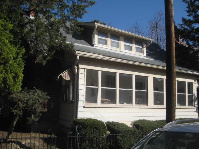648 Mohawk Street, Columbus, OH 43206 (MLS #218008354) :: The Columbus Home Team