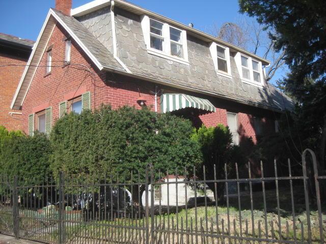 640 Mohawk Street, Columbus, OH 43206 (MLS #218008366) :: The Columbus Home Team