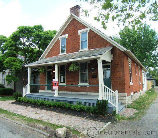 802 S 6th Street, Columbus, OH 43206 (MLS #218008547) :: The Columbus Home Team