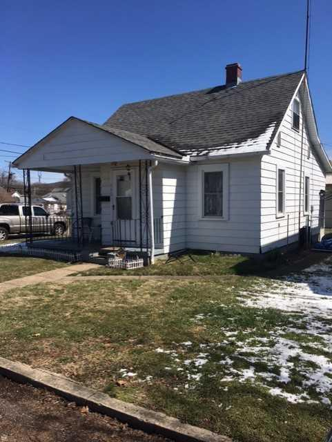 730 Jefferson Avenue, Lancaster, OH 43130 (MLS #218008551) :: The Columbus Home Team
