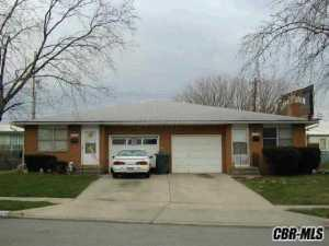 1274-76 Pegwood Court, Columbus, OH 43229 (MLS #218010493) :: Berkshire Hathaway HomeServices Crager Tobin Real Estate