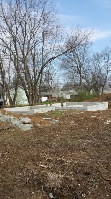 6008 Radekin Road, Columbus, OH 43232 (MLS #218012150) :: Berkshire Hathaway HomeServices Crager Tobin Real Estate
