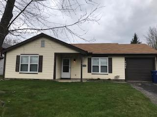 5686 Andrea Lane, Hilliard, OH 43026 (MLS #218012864) :: Signature Real Estate