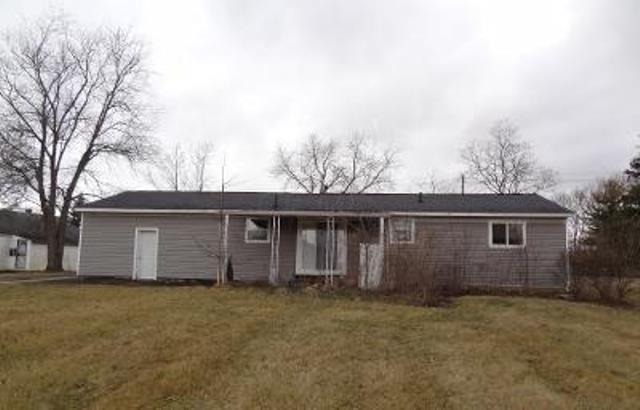 5224 Norton Road, Grove City, OH 43123 (MLS #218013273) :: Signature Real Estate