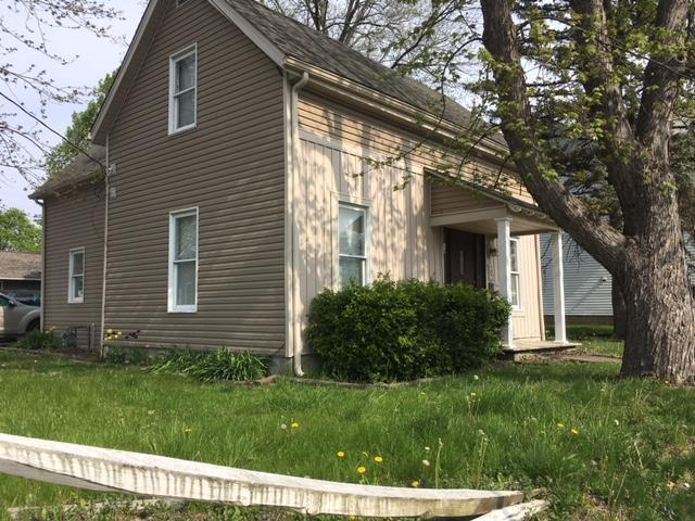 285 Center Street, Groveport, OH 43125 (MLS #218014924) :: RE/MAX ONE
