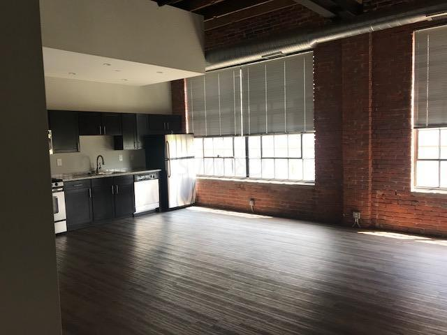 570 S Front Street #316, Columbus, OH 43215 (MLS #218015234) :: e-Merge Real Estate