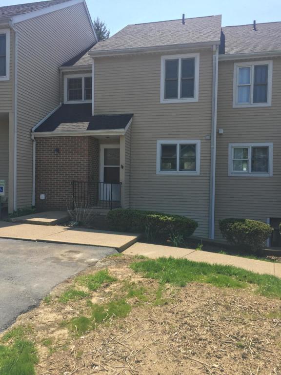 640 W Maple Street, Granville, OH 43023 (MLS #218015332) :: CARLETON REALTY