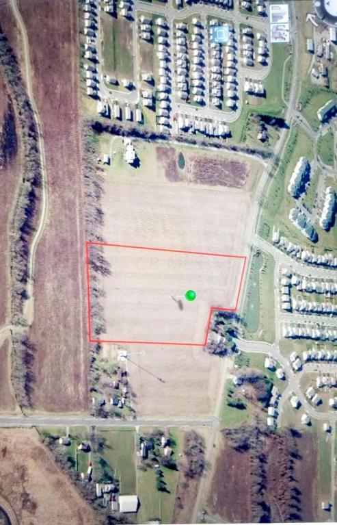 0 Long Road, Canal Winchester, OH 43110 (MLS #218015657) :: Signature Real Estate