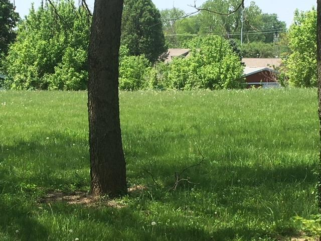 0 West Road, Circleville, OH 43113 (MLS #218015704) :: The Mike Laemmle Team Realty