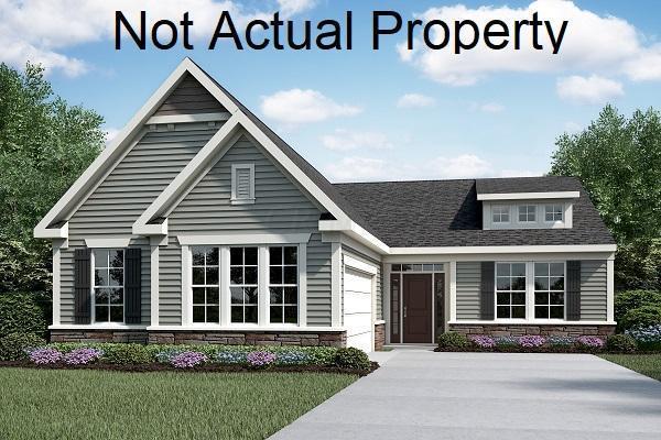 3672 Sanctuary Loop, Hilliard, OH 43026 (MLS #218017238) :: Signature Real Estate