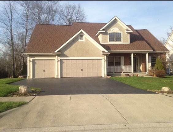 222 Ashley Court, Gahanna, OH 43230 (MLS #218017455) :: RE/MAX ONE
