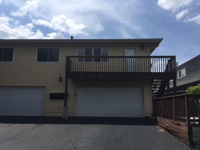 140 River Oaks Drive, Delaware, OH 43015 (MLS #218017706) :: Berkshire Hathaway HomeServices Crager Tobin Real Estate