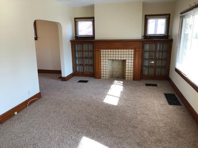 643 S Hague Avenue, Columbus, OH 43204 (MLS #218018302) :: Berkshire Hathaway HomeServices Crager Tobin Real Estate