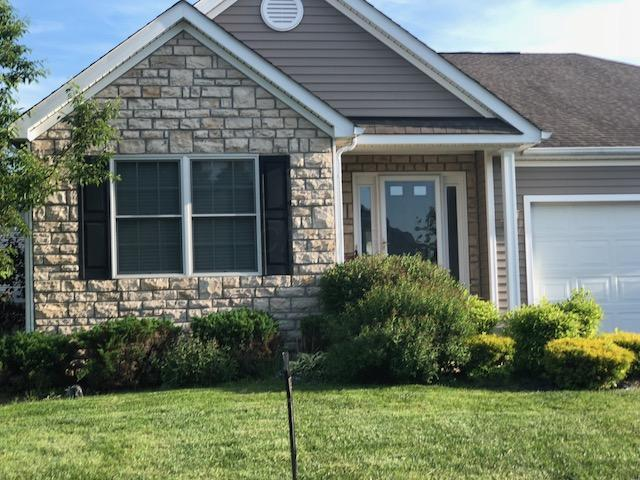 216 Rockmill Street, Delaware, OH 43015 (MLS #218018319) :: The Clark Group @ ERA Real Solutions Realty
