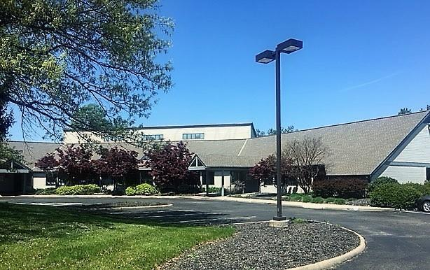 400 Venture Drive, Lewis Center, OH 43035 (MLS #218019340) :: Susanne Casey & Associates