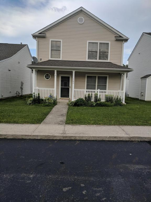 1780 Meadowlawn Drive, Columbus, OH 43219 (MLS #218019509) :: The Mike Laemmle Team Realty