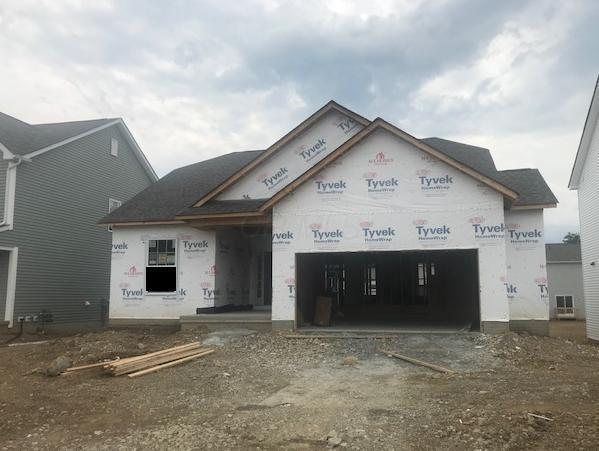 3193 Yellow Finch Way Lot 66, Columbus, OH 43231 (MLS #218020555) :: RE/MAX ONE