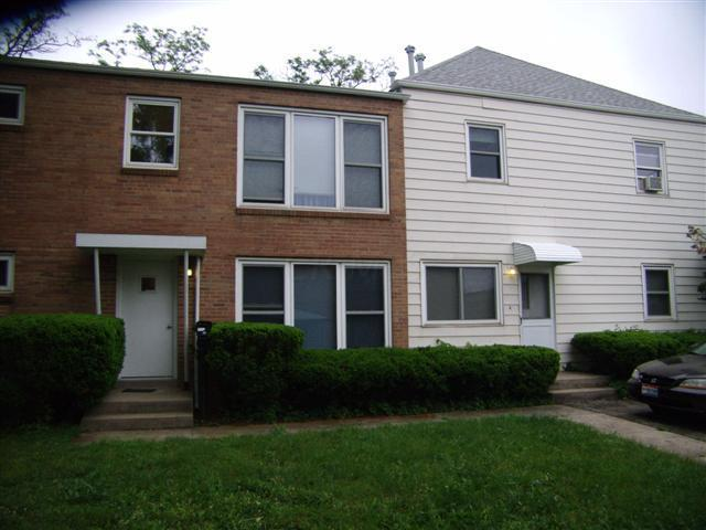 4994 N High Street E, Columbus, OH 43214 (MLS #218021128) :: Keller Williams Excel