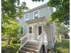 568 W 2ND Avenue, Columbus, OH 43201 (MLS #218021253) :: Keller Williams Classic Properties