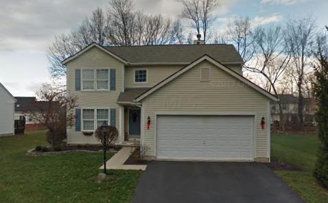 662 Norfolk Square S, Pickerington, OH 43147 (MLS #218021997) :: Exp Realty