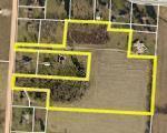 0 Lockbourne Eastern Road, Ashville, OH 43103 (MLS #218022369) :: Berkshire Hathaway HomeServices Crager Tobin Real Estate