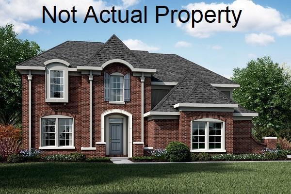 823 Kelburn Lane, Pickerington, OH 43147 (MLS #218022689) :: Exp Realty