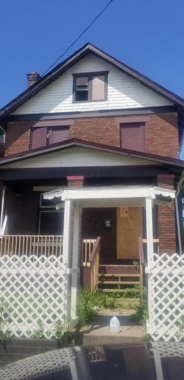 1779 Parsons Avenue, Columbus, OH 43207 (MLS #218022858) :: Keller Williams Classic Properties