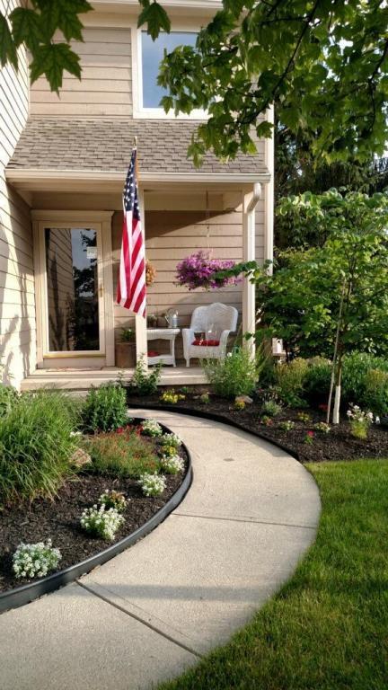 3640 Hilliard Station Road, Hilliard, OH 43026 (MLS #218022906) :: Signature Real Estate
