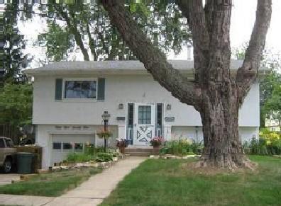 5991 Karl Road, Columbus, OH 43229 (MLS #218023041) :: Signature Real Estate