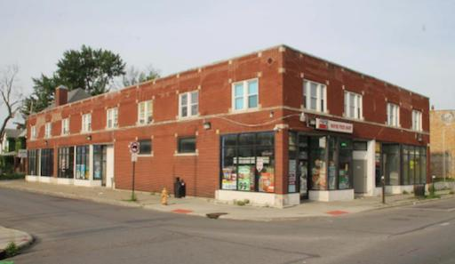 2403 Broad Street - Photo 1