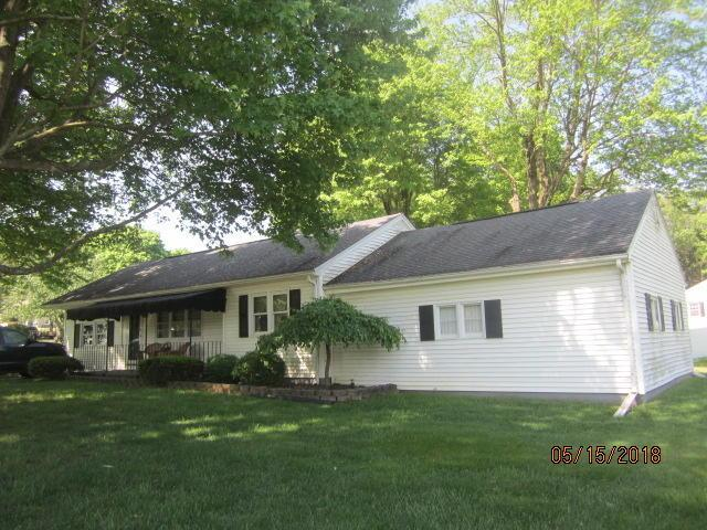 1653 Sheridan Drive, Lancaster, OH 43130 (MLS #218025677) :: RE/MAX ONE