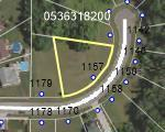 0 Dornoch Drive Lot 12, Lancaster, OH 43130 (MLS #218025890) :: RE/MAX ONE