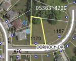 0 Dornoch Drive Lot 13, Lancaster, OH 43130 (MLS #218025900) :: RE/MAX ONE