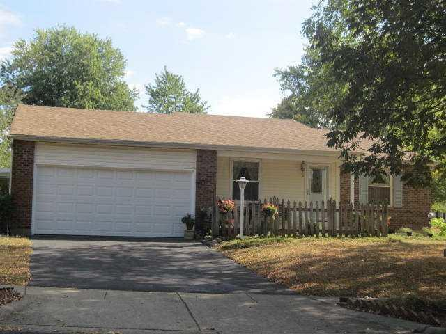 Dublin, OH 43017 :: RE/MAX ONE