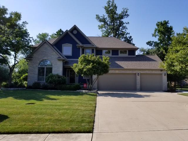13079 Ashley Creek Drive, Pickerington, OH 43147 (MLS #218026047) :: RE/MAX ONE