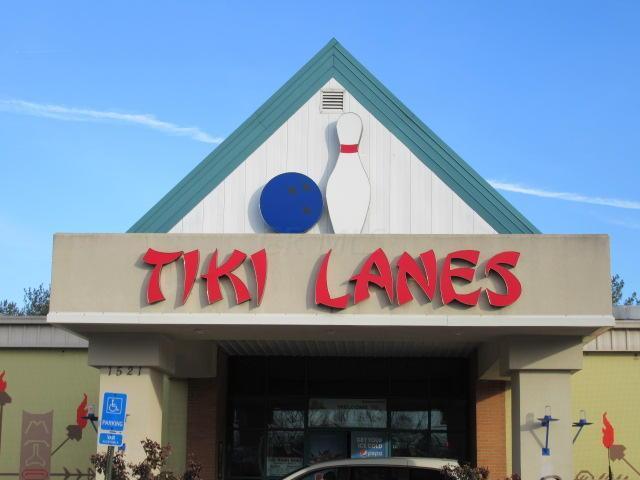 1521 Tiki Lane, Lancaster, OH 43130 (MLS #218027416) :: CARLETON REALTY